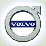 Autoteile gebraucht - Marken