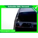 Tür Vorn Links Audi A4 B6,