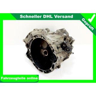 Schaltgetriebe Defekt Volvo S40 II 2.0 100 KW, 3S7R-7F096, 6N5R-7002-AA, TIGA1 031106 064441 #CD