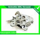 Motorhaube Fangschloss Citroen Jumpy II, 9655142880
