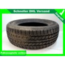 Reifen Winterreifen 2x Minerva Ice-Plus S110 225/60R16 102HXL DOT 2413 7mm ,