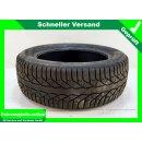 Reifen Winterreifen Kleber Krisalp HP2 205/55R16 91H DOT 2012 ,