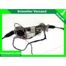elektrische Servolenkung Skoda Octavia II 1Z, 1K1909144K, 1K1423051CD