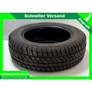 Reifen Winterreifen 2mal Pneumant PN150 Wintec 1195/65R15 91T DOT 1006 ,