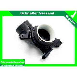 Luftmassenmesser Ford Focus III DYB 1.0 92KW, 7M51-12B579-BB