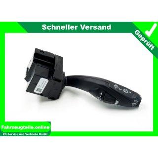 Lenkstockschalter Wischer Ford Focus III DYB , AV6T-17A553-AC, BV6T-13N064-AG