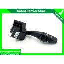 Lenkstockschalter Wischer Ford Focus III DYB ,...