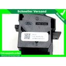 Lenkstockschalter Blinker Ford Focus III DYB , AV6T-13335-AB, BV6T-13N064-AG