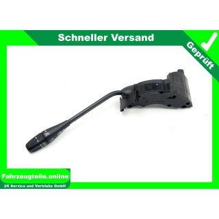 Tempomat Schalter Mercedes Benz E S211 , 85452524