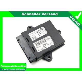 Türsteuergerät vorn links Siemens VDO Opel Vectra C ,
