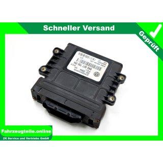 Getriebesteuerung Automatik HTTP Audi A3 8P , 09G927750DH, H35/S0644