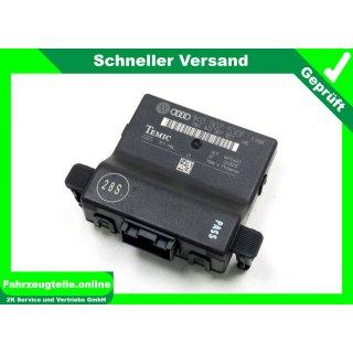Diagnose Interface Steuergerät Temic Audi A3 8P , 1K0907530, 1K0907951