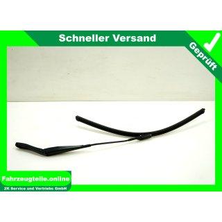 Scheibenwischerarm links Ford Mondeo IV BA7 , 7S71-17526-AC
