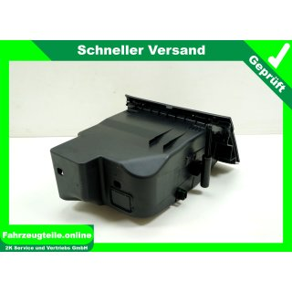 Handschuhfach Ford Mondeo IV BA7 , 7S71-A06010, 7S71A06010AJ3ZHE