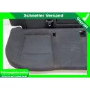 Sitze Rücksitzbank Chevrolet Cruze I KL1J Kombi,