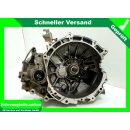 Schaltgetriebe 5-Gang Mazda 6 GY für L831 1.8l 88 kW, GL