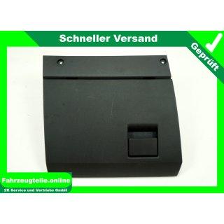Handschuhfach Opel Meriva A , 13119309