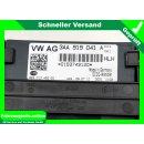 Spannungsstabilisator Steuergerät Hella VW Jetta IV mk6 , 3AA919041, 8ES010452