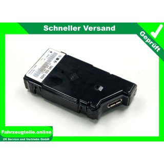 Multimedia Interface Steuergerät VW Jetta IV mk6 , 5N0035342