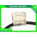 Batteriekabel Pluspol VW Jetta IV mk6 , 5C0971228H