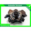 Hochdruckpumpe Bosch Opel Astra H  1.3 CDTI 66 kW ,...