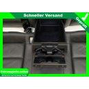Innenausstattung Leder schwarz N1V/QE Audi A6 4F C6 Kombi,