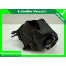 Luftfiltergehäuse Audi A6 4F C6 S6 4.2 FSI 257 kW ,...
