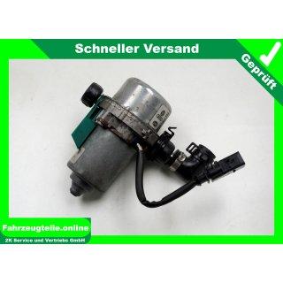 Vakuumpumpe Hella Audi A6 4F C6 S6 4.2 FSI 257 kW , 8E0927317C