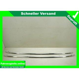 Dachreling Audi A6 4F C6 Kombi, 4F9860022J, 4F9860021J