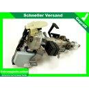 Lenksäule elektrisch + Servomotor Wegfahrsperre Renault Megane 3  B0410811313H