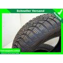 4x Reifen Winterreifen GoodYear Ultragrip9 195/65R15 91T 6mm