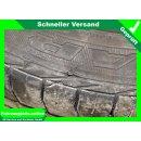 4x Reifen Sommerreifen Good Year Excellence 195/50 R15 82H 5mm