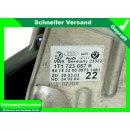 Bremspedal VW Touran 1T , 1T1723057K