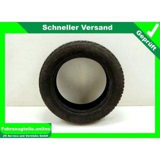1x Reifen Winterreifen Viking Snow Tech II 155/65R14 75T 5mm