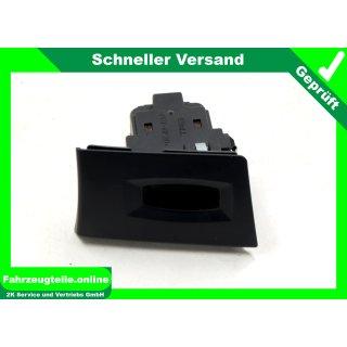 Zündschloss + Schlüssel BMW 3er E90 , 6954719-09