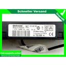 Bluetooth Steuergerät Continental Fiat Scudo II 270 , 96753395
