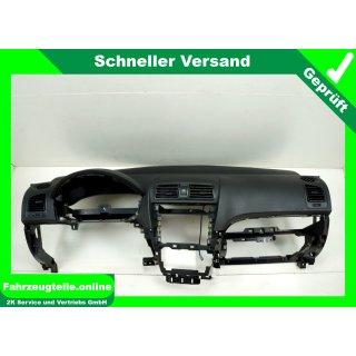 Armaturenbrett KIA Picanto I BA 5Türer, 84721-07105, 8456007010