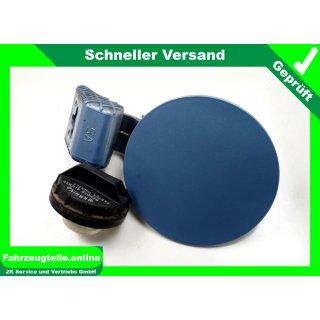 Tankdeckel Blue Diamond L6 KIA Picanto I BA , 69510-07000