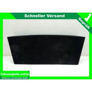 Kofferraumboden Staufach KIA Picanto I BA 5Türer, 85725-07000