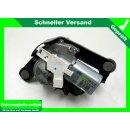 Heckscheibenwischermotor Valeo  Citroen C5 III RD/TD...