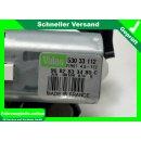 Heckscheibenwischermotor Valeo  Citroen C5 III RD/TD  9682833480C, 53033112