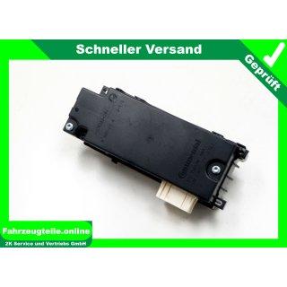 Bluetooth Steuergerät Continental  Citroen C5 III RD/TD  9654105480