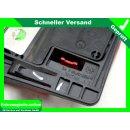 Batterie Sicherungsbox  Citroen C5 III RD/TD  9662335380