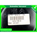 Servopumpe TRW  Citroen C5 III RD/TD  9673017080