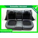 Sitze Rücksitzbank  Citroen C5 III RD/TD