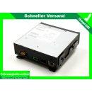 Navigationssystem Laufwerk Volvo V50 MW  31285427