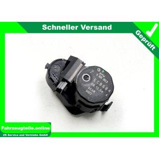 Heizungsstellmotor Behr BMW 5er E60  6930303.9