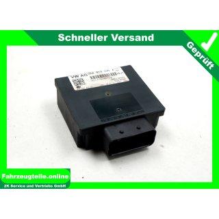 Spannungsstabilisator Steuergerät Hella VW Polo V 6R  3AA919041A