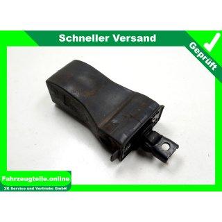 Türfangband links VW Polo V 6R 3 Türer
