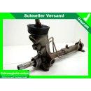 Lenkgetriebe hydraulisch VW Polo V 6R  6R1423051AH